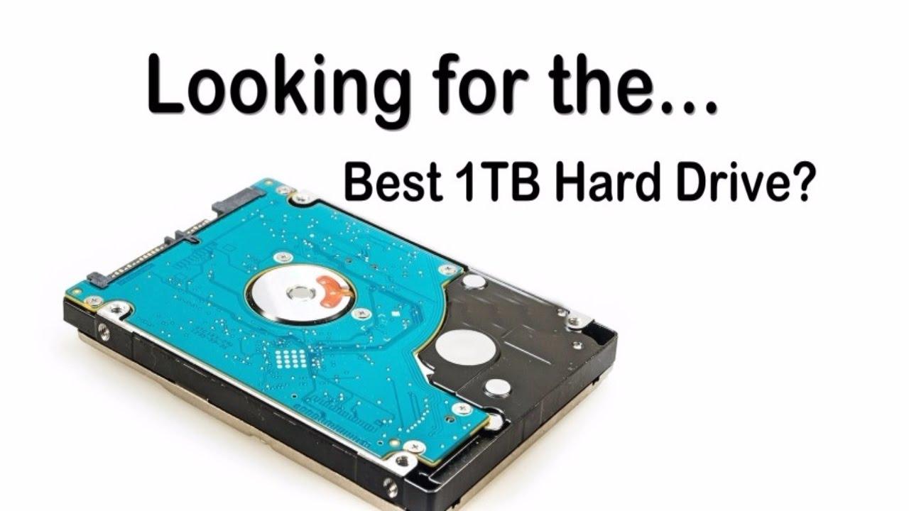 Best External Hard Drive 1TB External Hard disk / HDD all time