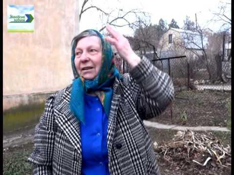ТВ-новости Ивановского района за 6.03.2017 - 12.03.2017