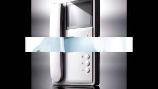 Видеонаблюдение, мини атс, сигнализации в Симферополе(http://gerkon.net/ Комплексные услуги по проектированию, продаже, установке и обслуживанию компьютерных сетей,..., 2013-03-10T12:15:08.000Z)