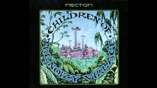 Necton - Swamppeople