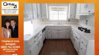 Home For Sale 30 North Jerome Avenue Thousand Oaks, CA 91320