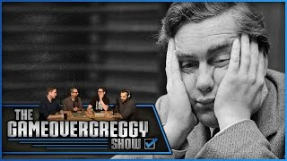 Real Adulthood - The GameOverGreggy Show Ep. 100 (Pt. 3)