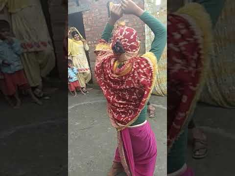 Shahid Bharti misserwala