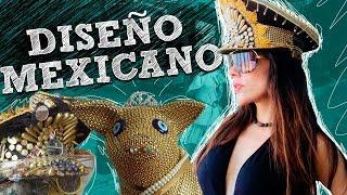 Arte mexicano | Janeth Tal Cual