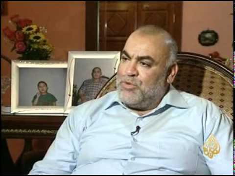 باحثة أردنية تنجح في علاج السرطان