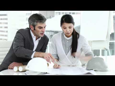 Green Buildings Solutions from Schneider Electric
