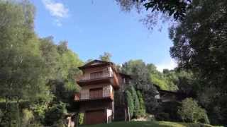 Magnificent chalet in Anyós | Magnífico chalet en Anyós | Andorra Sotheby's International Realty