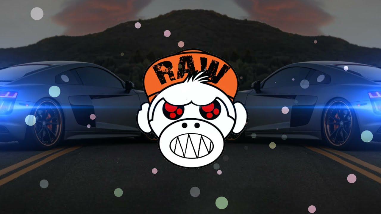 XTRA RAW  🔥 Saprin x Mad Monk - F*ck This Up [MONKEY TEMPO]