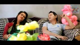 Comedy clip from hangma movie