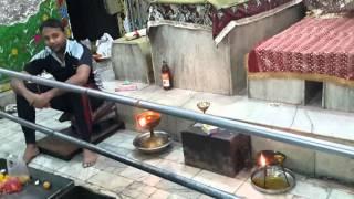 Sabal singh bawari temple in safidon Hariyana