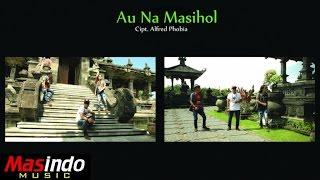 New Las Uli Trio - Au Namasihol