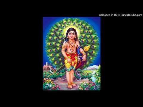 Mayil Meedhu Viraindhodi Vaa