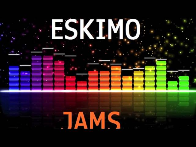 nonono-pumpin-blood-the-jane-doze-remix-eskimo-jams