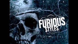 Furious Styles - Time To Pay