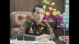 Repeat youtube video พระบรมโอรสาธิราช Crown Prince of Thailand