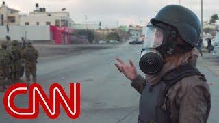 Download Video New protests over Trump's Jerusalem decision MP3 3GP MP4