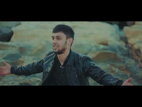 CaviDövlet & Hesen Quliyev - Qelb Çırağı (Yeni Klip 2020)
