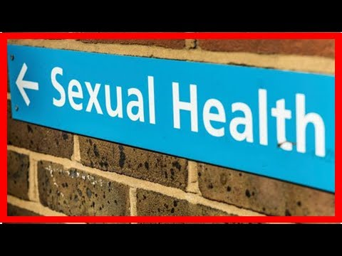TOP NEWS - The Malawi youth health ual needs ' special ' room in hospital