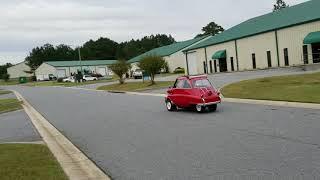 Test Drive Newnan