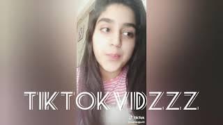 Make sure you like this video #TikTokVidzzz