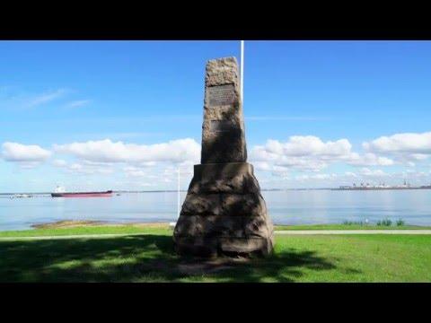 La Perouse Walk - Marine and Coastal Activity Program