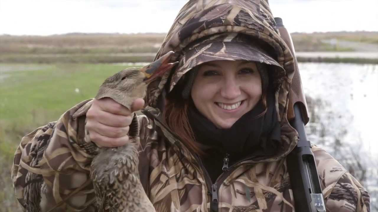 duck hunting Hunting seasons skip to content search x the texas waterfowl digest will be available in the fall current hunting season information by animal.