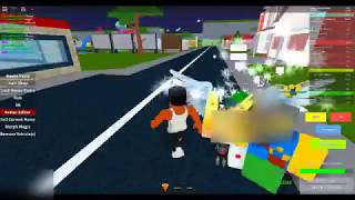 ACTION 7 ROBLOX NEWS KING BACH GOING VIRAL ON TACOS REMIX