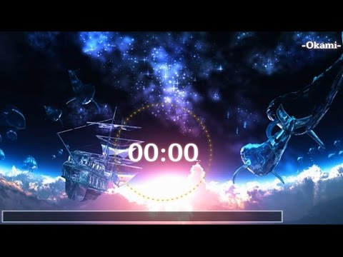 Nightcore- The Zing ( You Are My Zing )-V.A