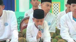 Video Belajar Mudah Nahwu Dengan Lagu Ala Santri PP. Syaichona Moh. Cholil Bangkalan (Part 5) download MP3, 3GP, MP4, WEBM, AVI, FLV Juli 2018