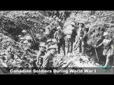 world war one and its aftermath essay
