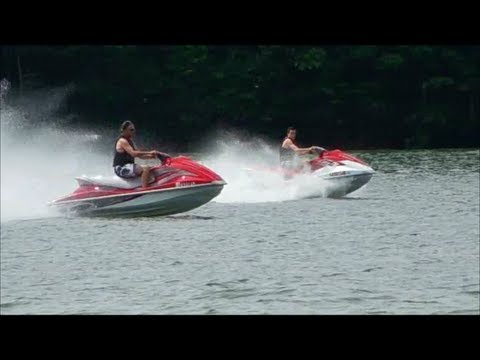 Boatings & Water Sports on Lake Lanier.  Boat waterski, yachts, motor boats, sea doo watersports