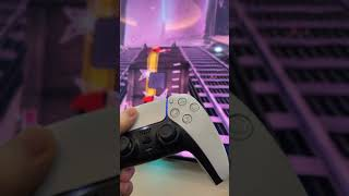 PS5 Controller x Persona 5 Royal