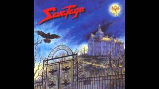 Watch Savatage Stay With Me A While video