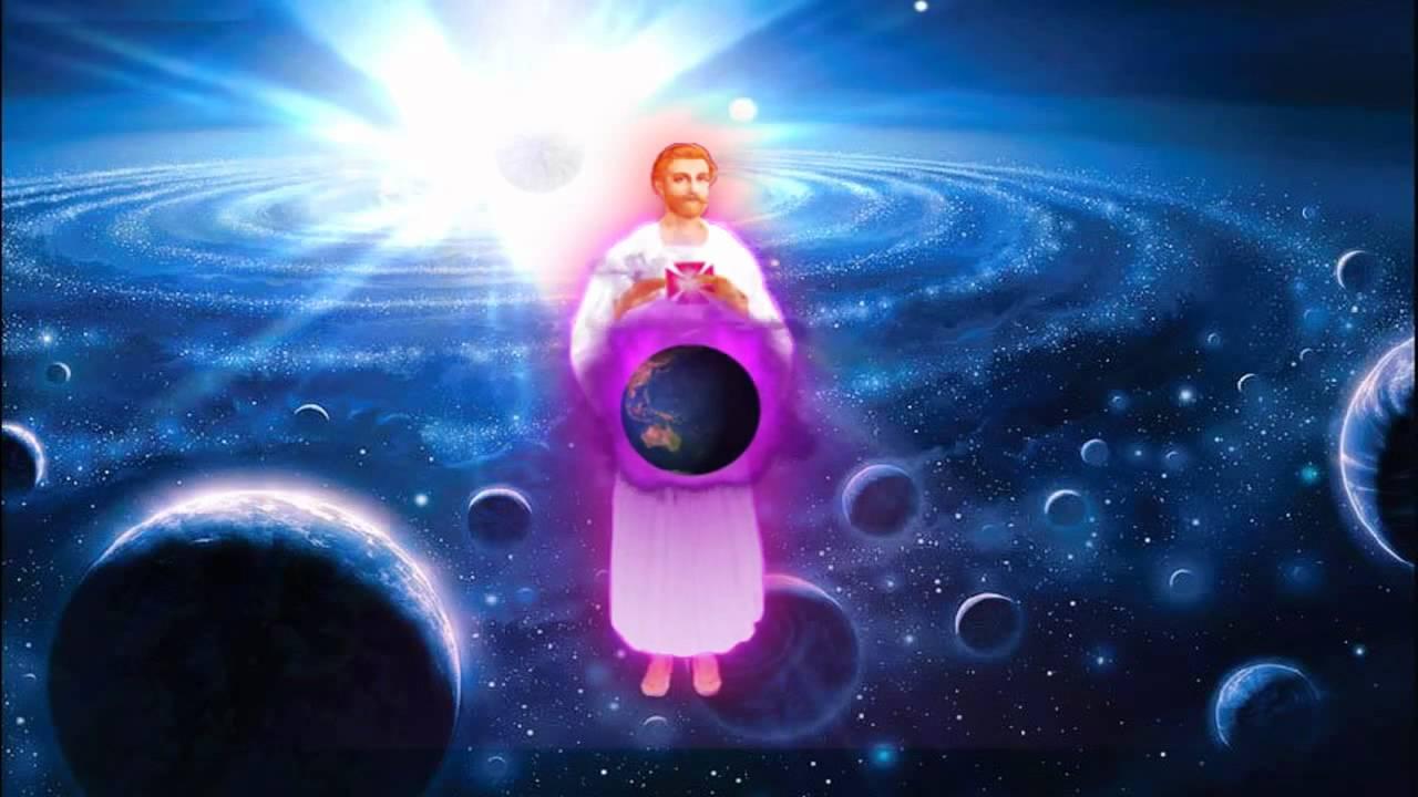 Resultado de imagen de amado saint germain