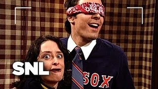 Boston Teens: Birthday Dinner - Saturday Night Live