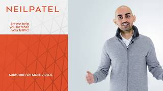 7 Rules of Money | Neil Patel