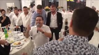 Adrian Minune - Habibi NEW LIVE 2017