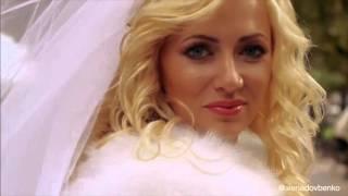 Самая Красивая Свадьба в Одессе(Самая красивая свадьба Одесса. Для каждой девушки своя свадьба самая красивая :) Будьте счастливы! Алена..., 2015-11-13T23:02:55.000Z)