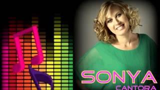 Sonya Cantora - Não Me Ligas Nenhuma.