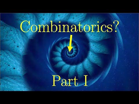 What Do Fibonacci Numbers Have To Do With Combinatorics?