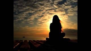 Gaelic Storm - Mary