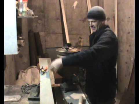 Как сделать трубу для самовара