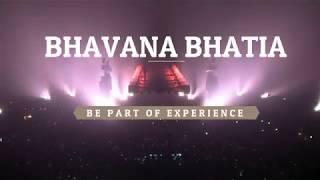 ART OF PRESENTING - BHAVANA BHATIA - EMCEE | ANCHOR | INFLUENCER