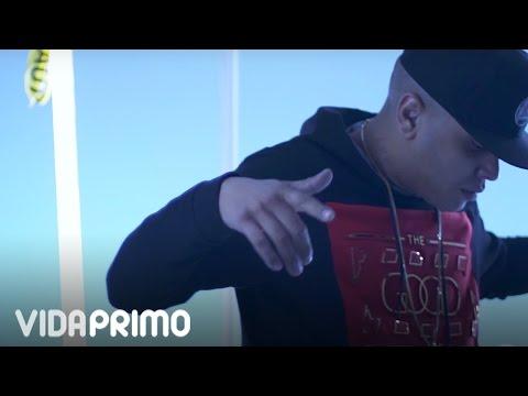 Darell - No Me Hablen De Calle [Official Video]