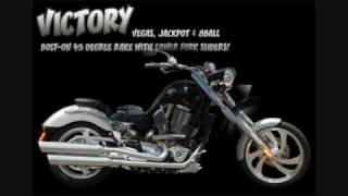 Kewl Metal Custom Motor Cycles