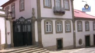 VILA FLOR, Bragança