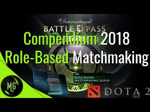 matchmaking unavailable dota 2