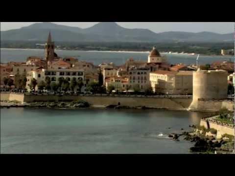 Magnifica Italia   Sardegna   Alghero