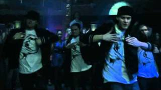 ERIC SAADE - POPULAR(OFFICIAL MUSIC VIDEO) (CENSORED) thumbnail