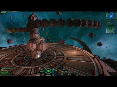 Romulan Star Trek S01E01 Star Trek Online